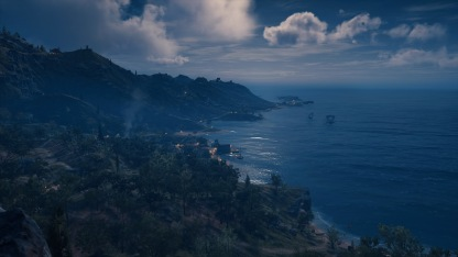 Assassin's Creed® Odyssey_20181029173024