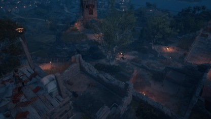 Assassin's Creed® Odyssey_20181029203342
