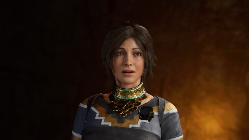 Shadow of the Tomb Raider_100.jpg