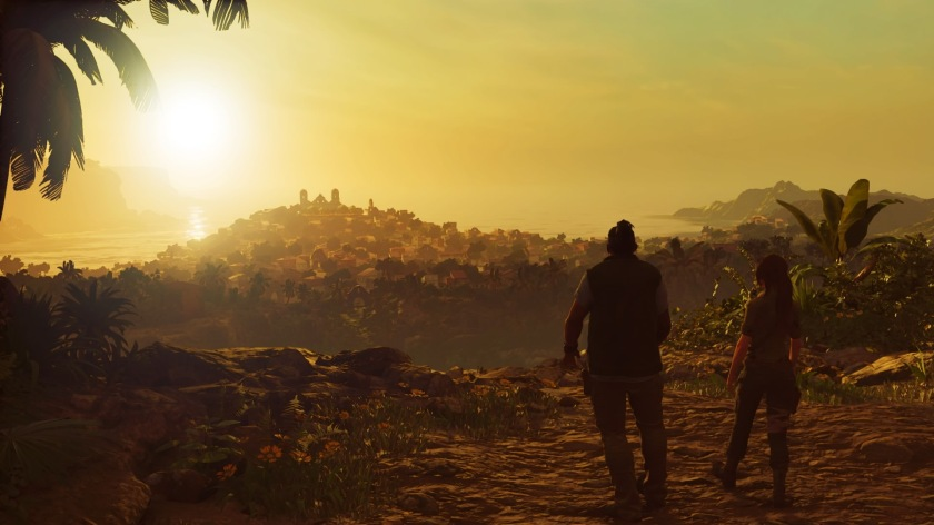 Shadow of the Tomb Raider_11.jpg