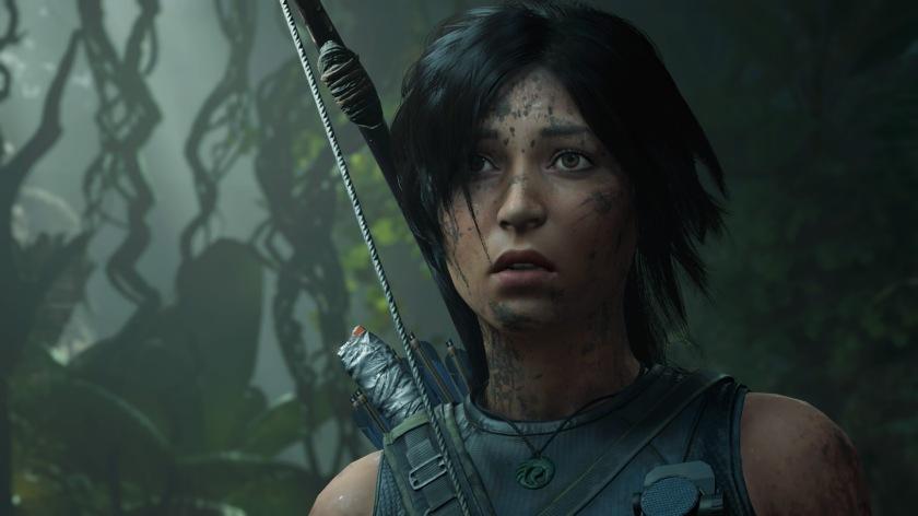 Shadow of the Tomb Raider_51.jpg