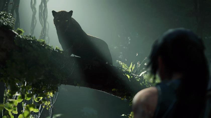 Shadow of the Tomb Raider_52.jpg