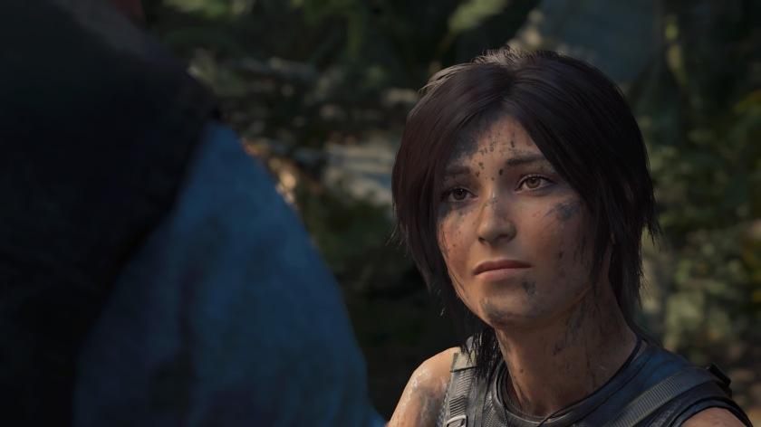 Shadow of the Tomb Raider_65.jpg