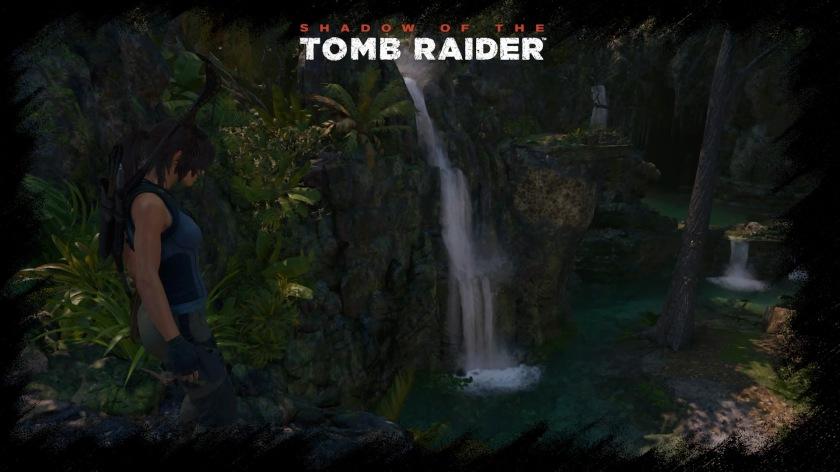 Shadow of the Tomb Raider_66.jpg