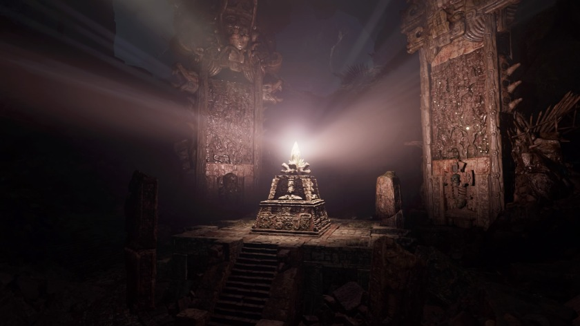Shadow of the Tomb Raider_7.jpg