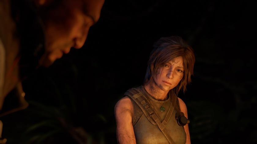 Shadow of the Tomb Raider_79.jpg