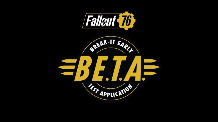 Fallout 76 bêta.jpg