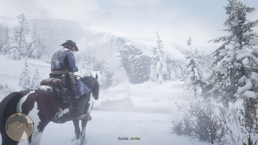 Red Dead Redemption 2_20181026144502