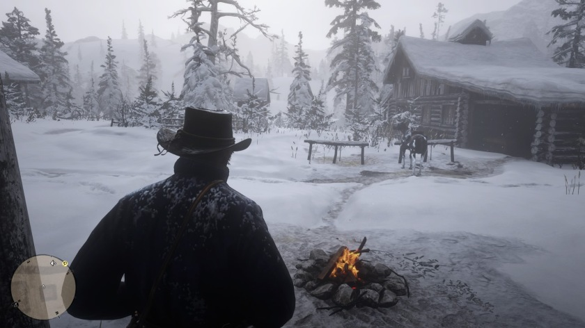 Red Dead Redemption 2_20181026154310