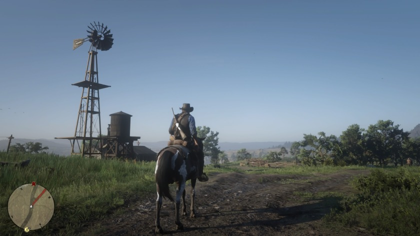 Red Dead Redemption 2_20181026183048