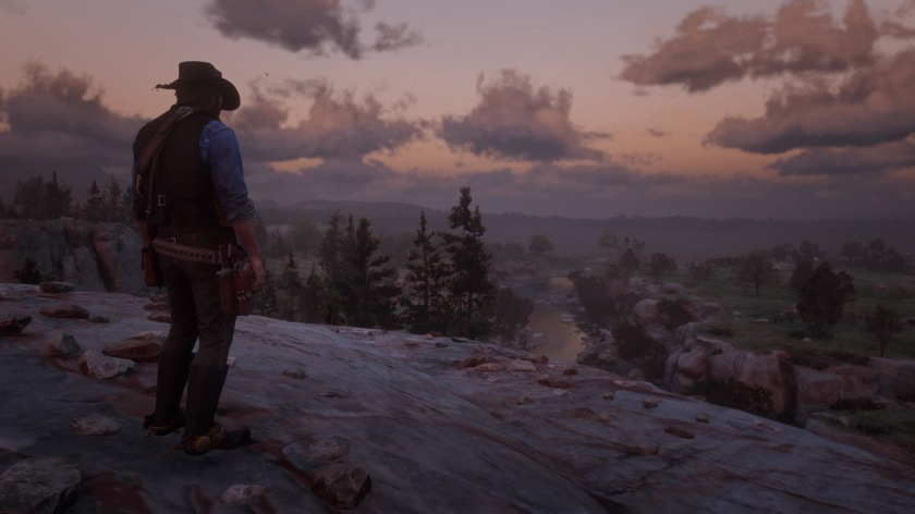 Red Dead Redemption 2_20181026192058