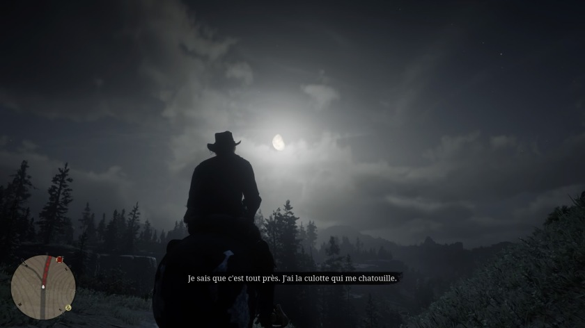 Red Dead Redemption 2_20181026192349
