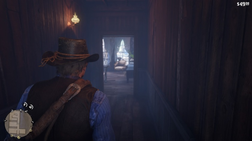 Red Dead Redemption 2_20181026215437