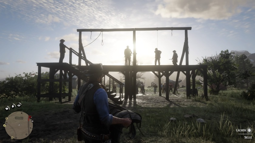 Red Dead Redemption 2_20181026223311