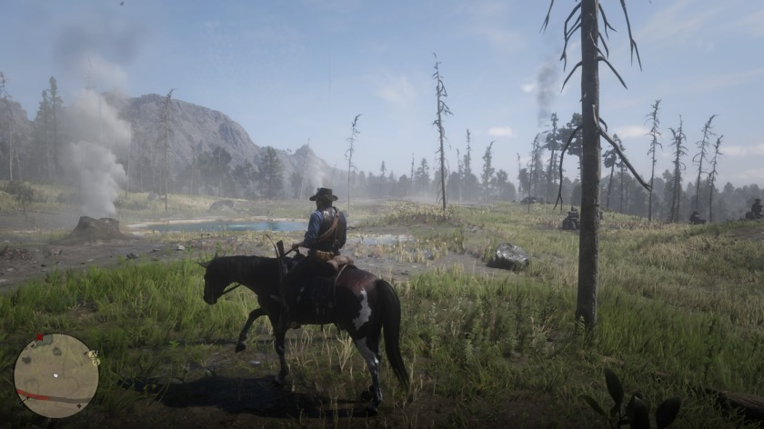 Red Dead Redemption 2_20181031225327