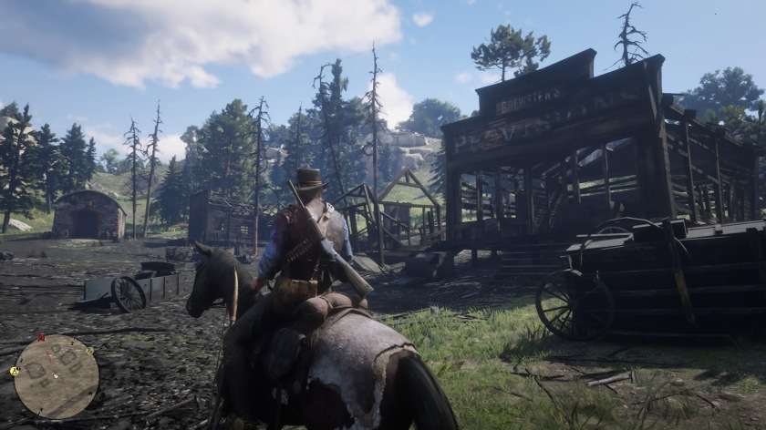 Red Dead Redemption 2_20181031234442