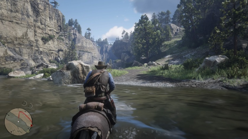 Red Dead Redemption 2_20181101002523