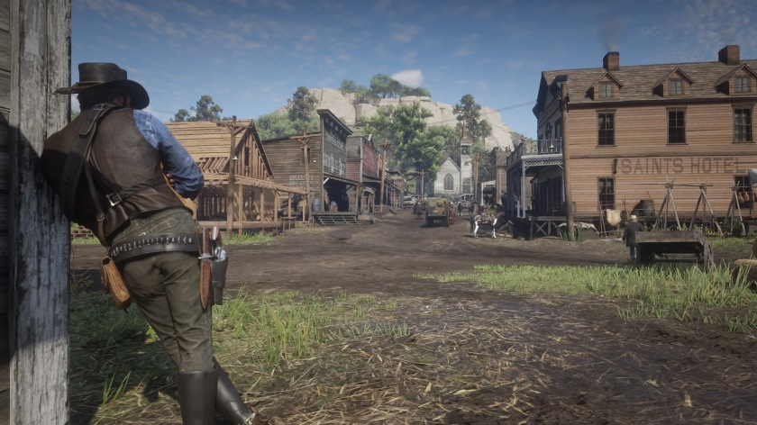 Red Dead Redemption 2_20181101161927