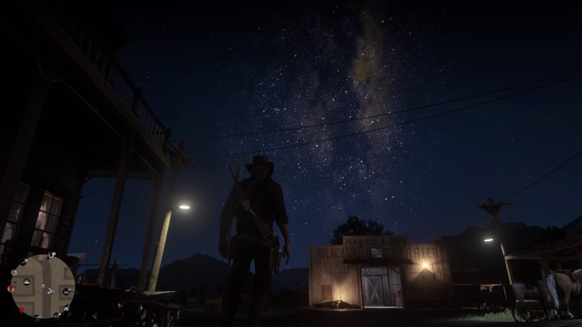 Red Dead Redemption 2_20181101185511