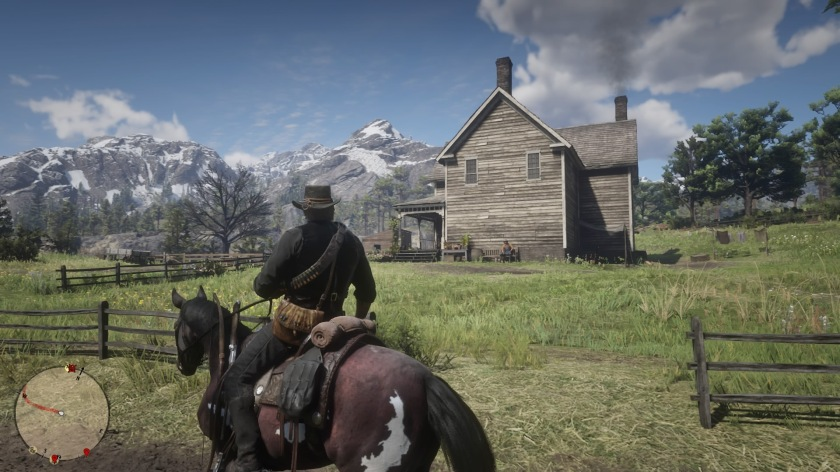 Red Dead Redemption 2_20181101223020