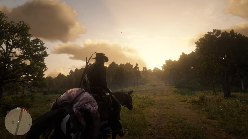Red Dead Redemption 2_20181102000415