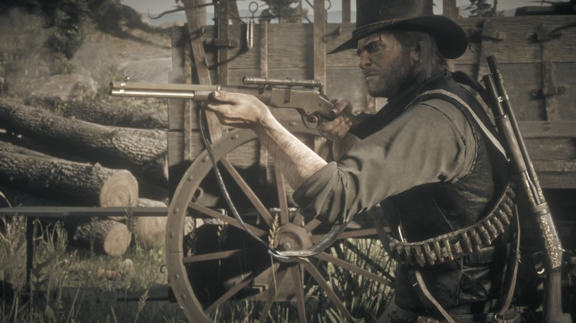 Red Dead Redemption 2_20181102202510