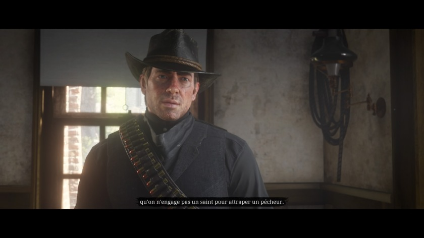 Red Dead Redemption 2_20181103195052
