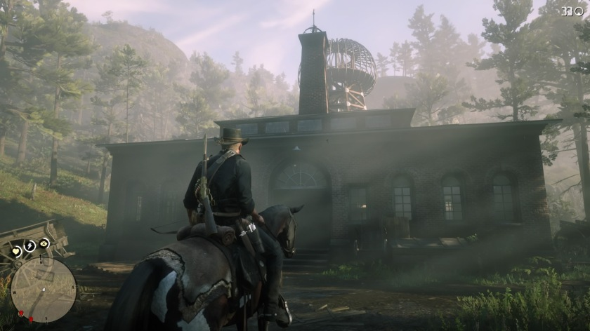 Red Dead Redemption 2_20181103205725
