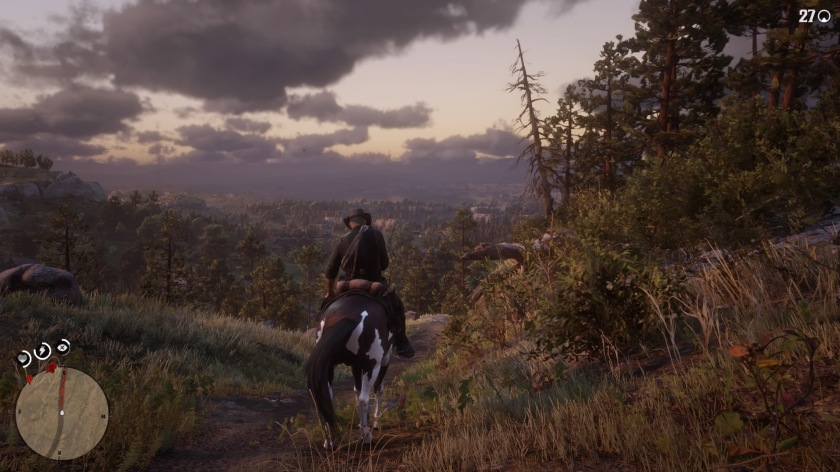 Red Dead Redemption 2_20181105200930