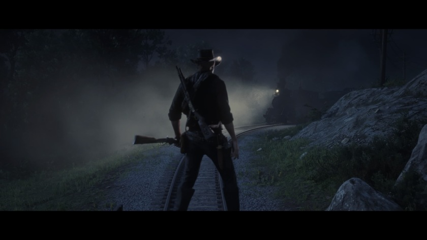 Red Dead Redemption 2_20181107193940