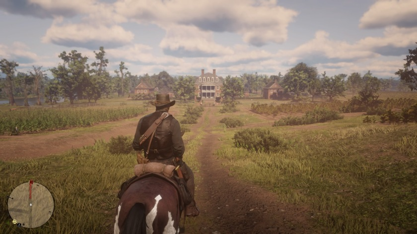 Red Dead Redemption 2_20181108221643