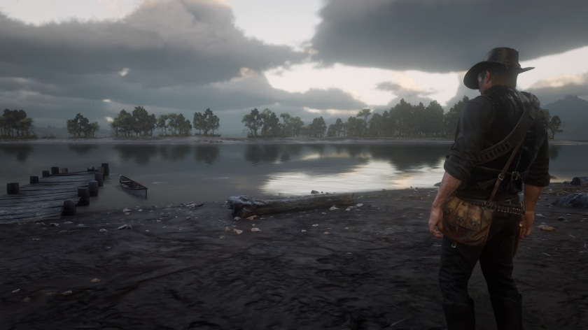 Red Dead Redemption 2_20181111203002