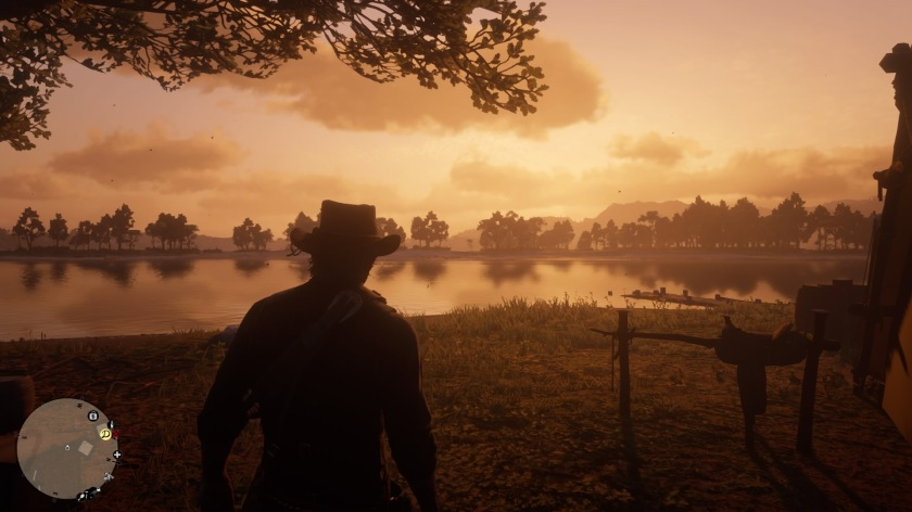 Red Dead Redemption 2_20181111232112