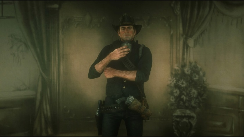 Red Dead Redemption 2_20181112200513