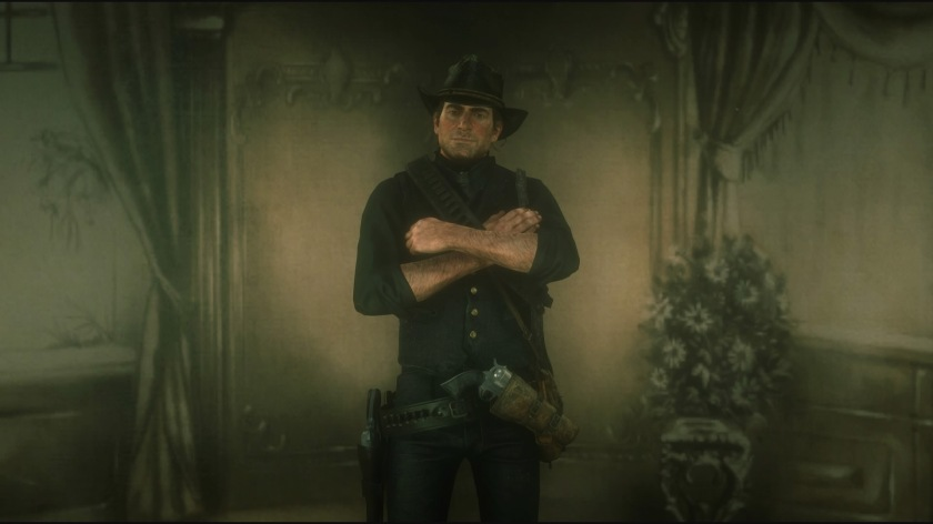 Red Dead Redemption 2_20181112200634