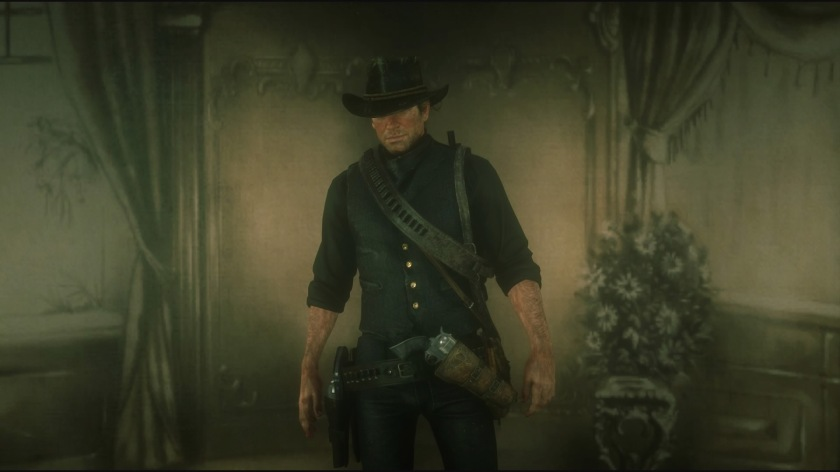 Red Dead Redemption 2_20181112200644