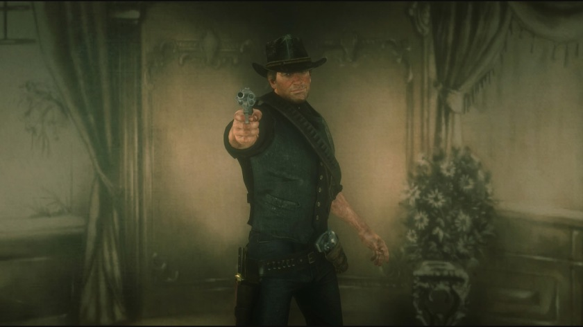 Red Dead Redemption 2_20181112200654