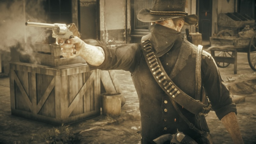 Red Dead Redemption 2_20181113210853