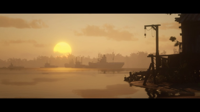 Red Dead Redemption 2_20181113220654