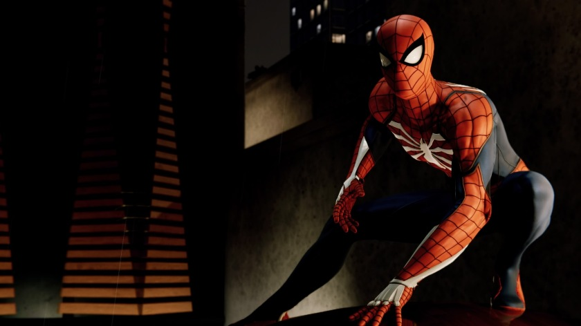 Marvel's Spider-Man_20181221211504