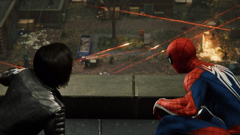 Marvel's Spider-Man_20181225215332
