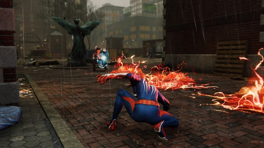 Marvel's Spider-Man_20181225215922