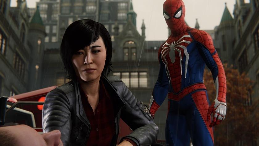 Marvel's Spider-Man_20181226201957