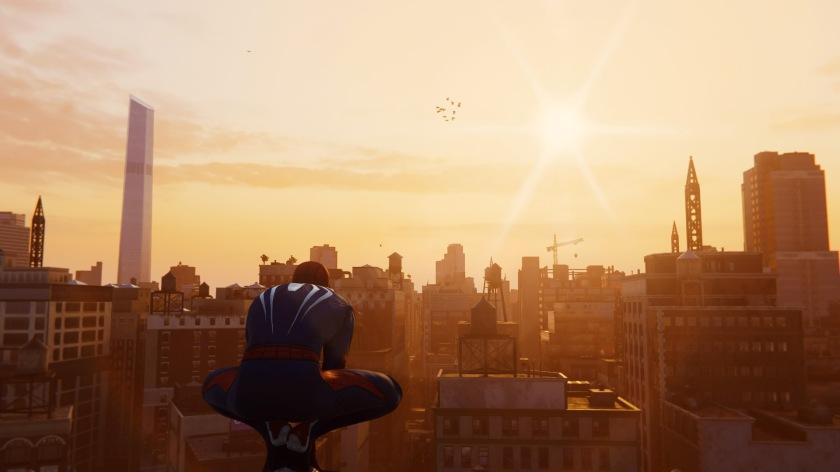 Marvel's Spider-Man_20181227175351