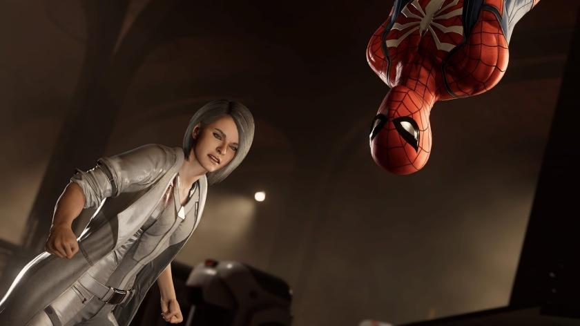 Marvel's Spider-Man_20181227213144