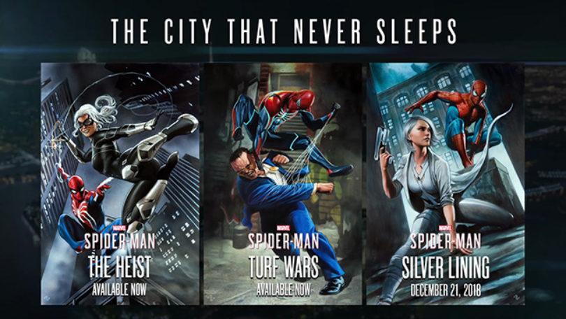 Spider-Man-PS4-DLC.jpg