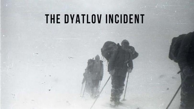 les-disparus-du-col-dyatlov-4