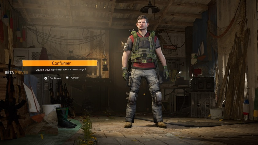 Tom Clancy's The Division® 2 Beta_20190207145136
