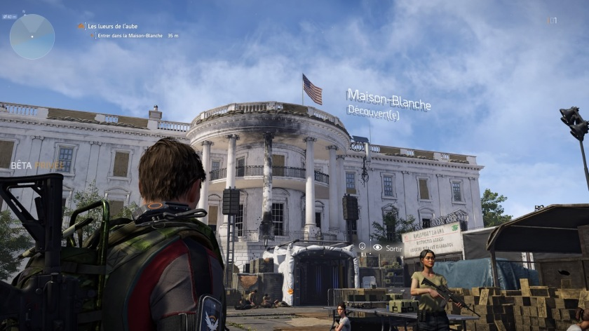 Tom Clancy's The Division® 2 Beta_20190207150317