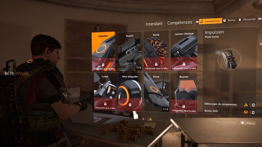 Tom Clancy's The Division® 2 Beta_20190207151849